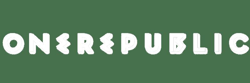 One Republic x CrowdLED