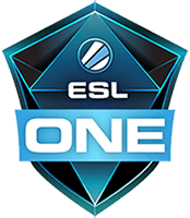 ESL x CrowdLED